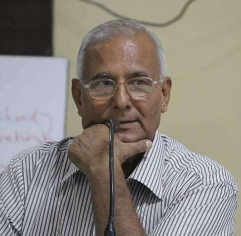 दारापुरी को गिरफ्तार कर योगी पुलिस दलित उत्पीड़न के सवालों को नहीं दबा सकती- मुहम्मद शुऐब