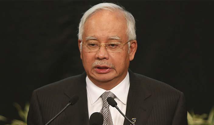 मलेशिया में 9 मई को होगा चुनाव : आयोग