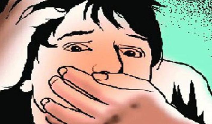 मुजफ्फरनगर में नौ वर्षीय लड़के से दुष्कर्म