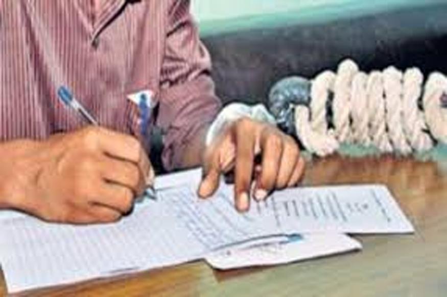Muzaffarnagar : जेल के छह कैदियों ने पास की यूपी बोर्ड की परीक्षा