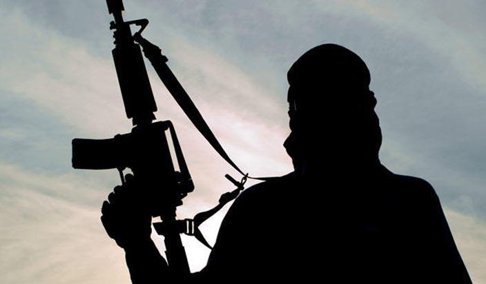 दिल्ली में जैश का आतंकी गिरफ्तार, पुलवामा के हमलावरों के संपर्क में था