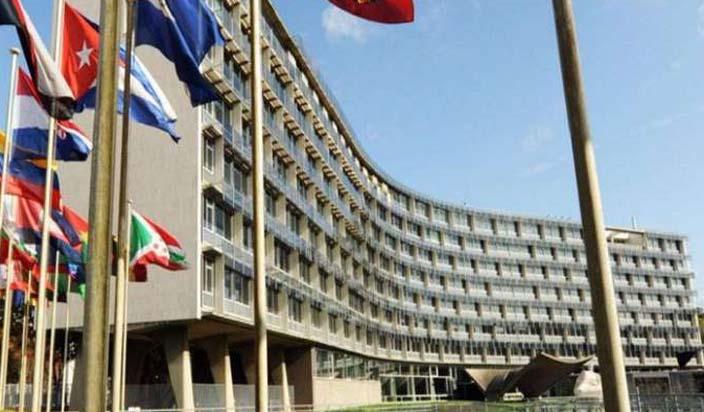 भारत ने संयुक्त राष्ट्र में कहा, विकास की राह में गंभीर चुनौती है