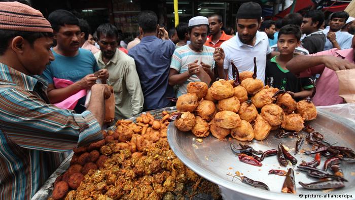 Ramzan ul Mubarak 2018: रमजान सेहरी में किया खाए- और किन खानों से करे परहेज़
