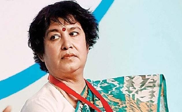 विवादित लेखिका तस्लीमा नसरीन - कब्र में दफन नहीं होना चाहती इसलिए AIIMS को दान किया अपना शरीर