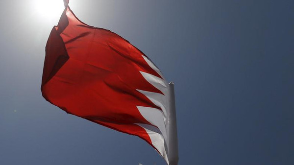सऊदी अरब में वाटस्अप इस्तेमाल करने वाले हो जाये सावधान
