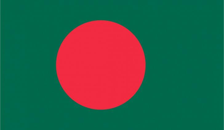 बांग्लादेश में नशे के खिलाफ अभियान में 86 मरे, 7000 गिरफ्तार