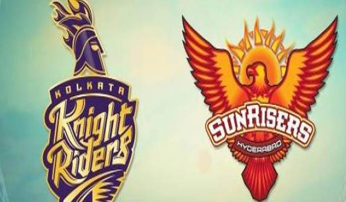 इस कारण रद्द हो सकता है कोलकाता-हैदराबाद मैच