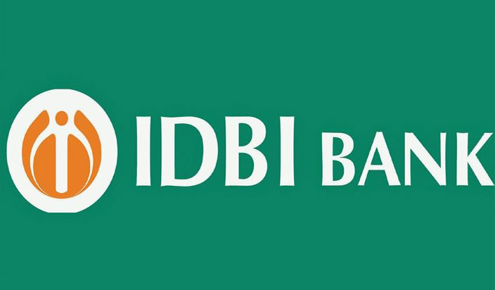 IDBI Bank को 5662.76 करोड़ रुपए का घाटा
