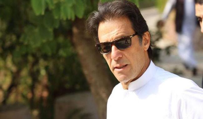 पाकिस्तान तक आंखे हुई नम, नेताओं ने दी वाजपेयी को श्रद्धांजलि