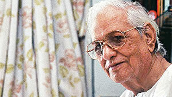 इस गीत के लिए गीतकार मजरूह सुल्तानपुरी को मिले थे 1000 रूपए