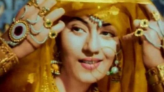 Death anniversary : मुगले आजम का संगीत देने से मना कर दिया था नौशाद ने