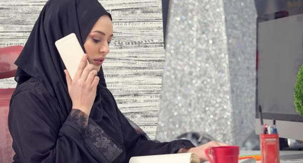 लखनऊ : रमजान में महिलाओं के लिए विशेष हेल्पलाइन शुरू