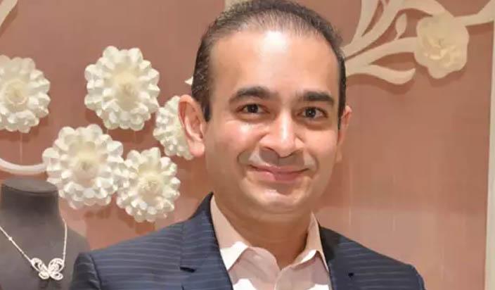 पीएनबी घोटाला: ईडी ने नीरव मोदी की 170 करोड़ रुपये की संपत्ति कुर्क की