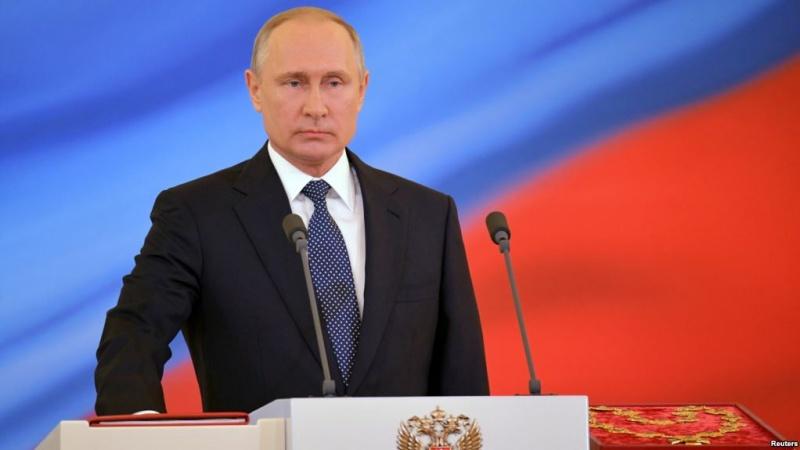 पूर्व रूसी जासूस तथा बेटी की हत्या का प्रयास करने वालोें की जानकारी हमारे पास: पुतिन