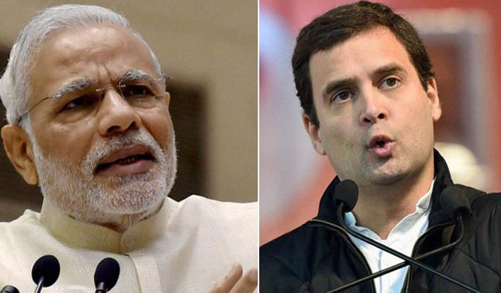 सब जानते हैं राफेल की कीमत, कोर्ट को बताने में क्यों कतरा रही है सरकार : राहुल गांधी