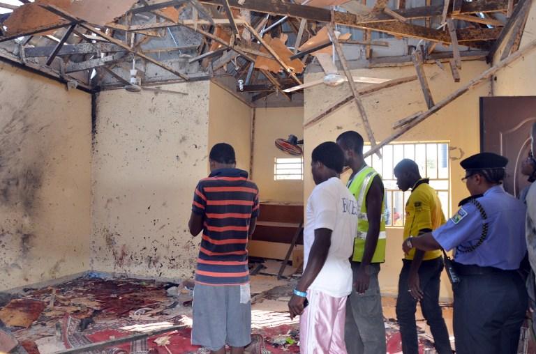 बोको हराम के जिहादियों ने किया नाइजीरिया में आत्मघाती हमला, 31 लोगों की मौत अन्य घायल