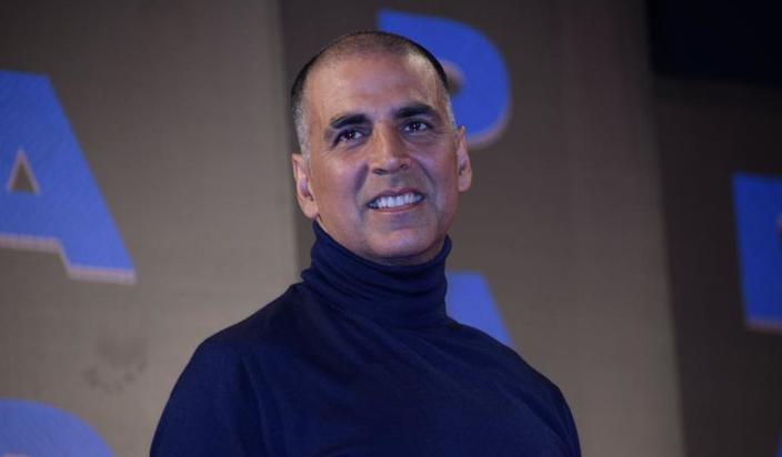 वर्ष 2019 में सीक्वल फिल्मों में काम करेंगे अक्षय कुमार