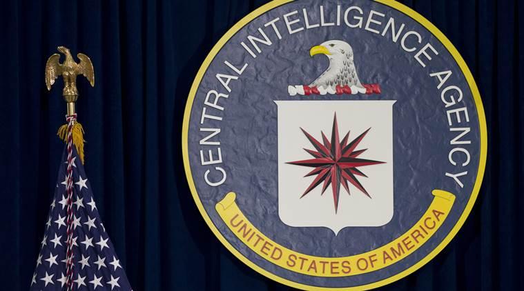 सीआईए के 290 एजेंटों की पहचान कर धरपकड़ की गई, ईरान