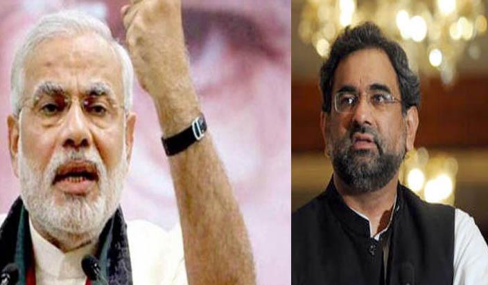 अब पाकिस्तानी राजदूत को मिला करारा जवाब, कश्मीर भारत का है अभिन्न अंग