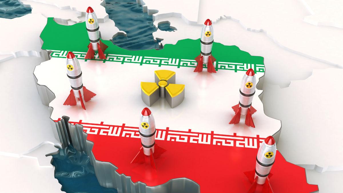 अब ईरान परमाणु गतिविधियां प्रारंभ करेगा