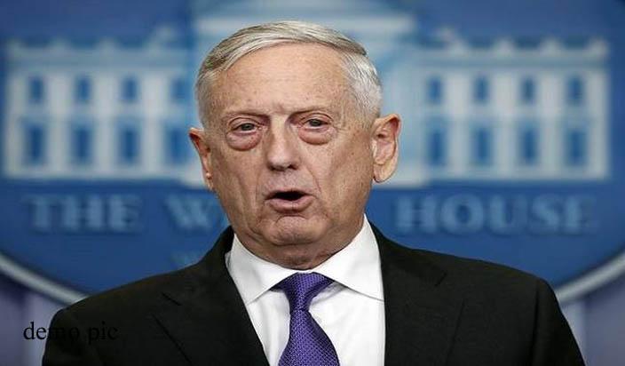 बढ़ते तनाव के बीच चीन जाएंगे अमेरिका के रक्षा मंत्री