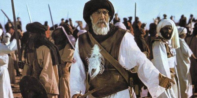 सऊदी अरब में 'द मेसेज' ईद पर होगी रिलीज, पैगंबर मोहम्मद (PBUH) के जीवन पर है आधारित