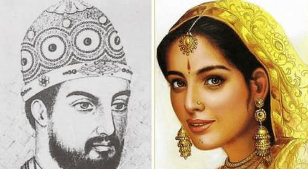 राजस्थान: इतिहास की किताबों से अलाउद्दीन ख़िलजी और रानी पद्मावती की स्टोरी हटाई