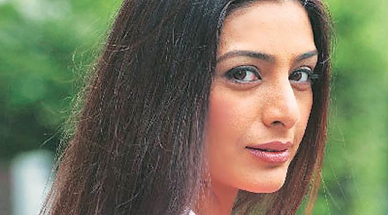 अभिनेत्री तब्बू ने कहा : शादी नहीं करने का कोई पछतावा नहीं, कभी नहीं