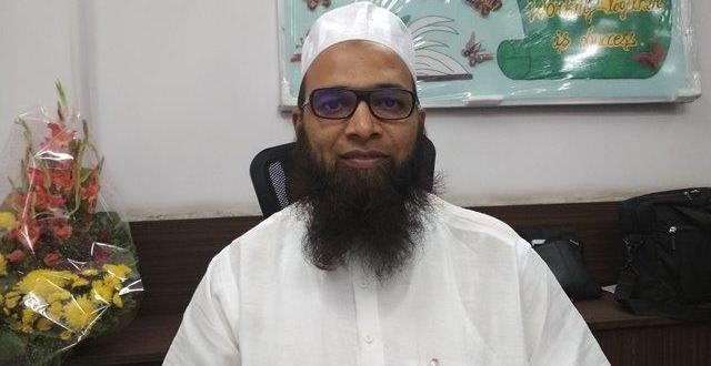 हैदराबाद के मोहम्मद लतीफ़ खान, जिन्होंने 6200 से ज्यादा डॉक्टरों और इंजीनियरों को तैयार किया