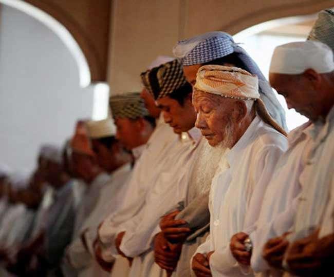 China | खतरे में है इस्लाम, 'लिटिल मक्का' में चीनी सरकार ने मुसलमानों पर कसा शिकंजा- धार्मिक शिक्षा पर रोक