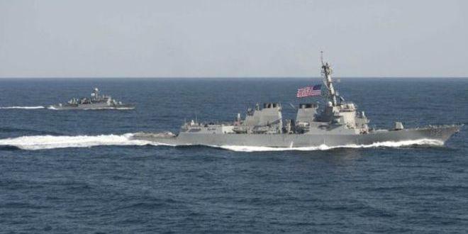 लीबिया में दर्दनाक हादसा, जहाज डूबने से 3 बच्चों की मौत, 100 से ज्यादा लापता