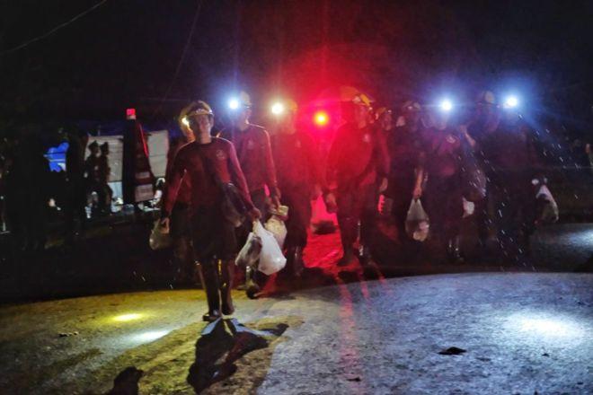نربھیا ریپ کیس 2012 | قوم و ملت کی مائوں کی کھوکھ کے ساتھ وحشی نرغہ کیوں؟
