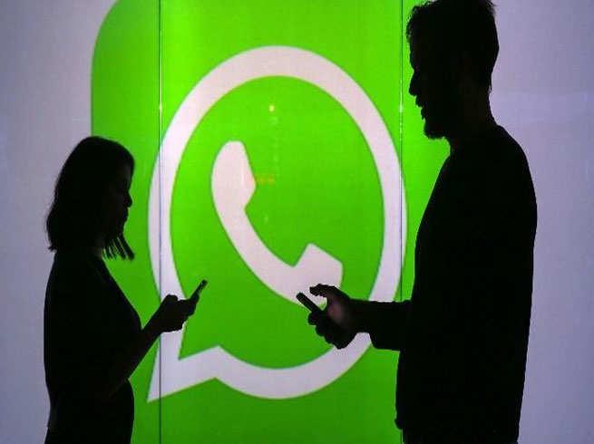 दुनिया भर में WhatsApp का ग्रुप कॉलिंग फीचर लॉन्च
