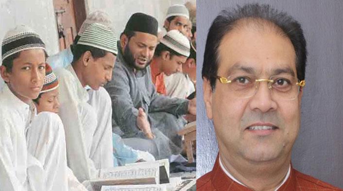 अरबाज खान के आईपीएल मामले पर सलमान खान ने चुप्पी तोडी