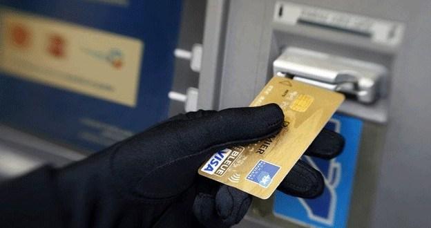 FBI दुनिया भर के सभी बैंकों को दी चेतावनी, एटीएम से लाखों लोगों का कैश आने वाले दिनों में हैक किया जा सकता है