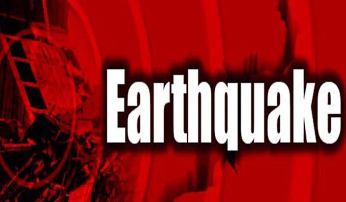 इंडोनेशिया: भूकंप में मरने वालों की संख्या 400 के पार