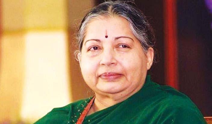 जयललिता की मौत की जांच कर रहे पैनल ने एम्स के डॉक्टरों को बुलाया