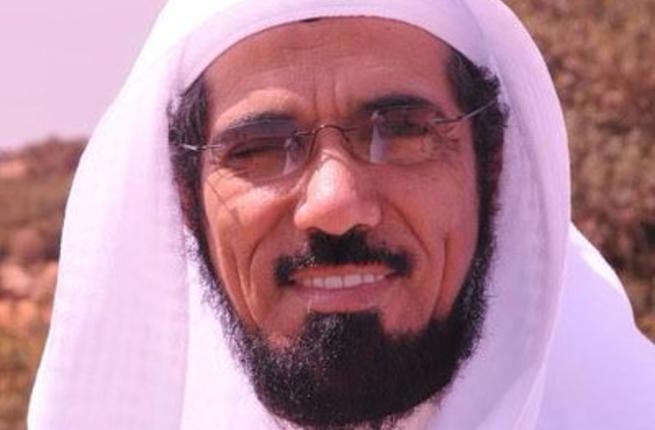 सऊदी अरब: मशहूर धर्मगुरु सलमान अल-औदा को मौत की सजा देने की मांग!
