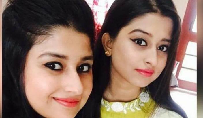 बिग बॉस में पहली बार 2 बहनों की हुई एंट्री, जयपुर की रहने वाली ये सिस्टर्स