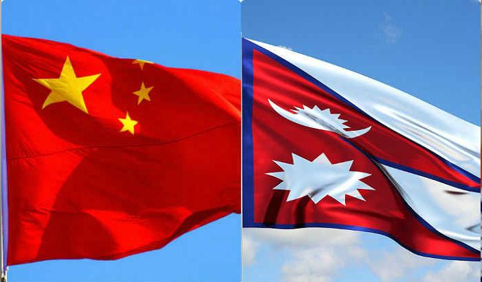 चीन नेपाल को देगा 4 बंदरगाहों के उपयोग की इजाजत
