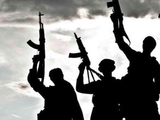 بی جے پی ایم ایل سی بکل نواب نے دیا شیعہ وقف بورڈ سے استعفی