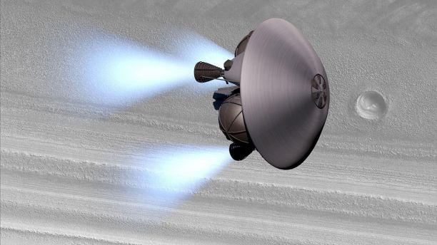 मंगल पर इंसान को भेजने से पहले नासा ने तैयार की मुश्किलों की ये लिस्ट