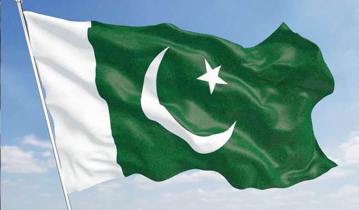 पाकिस्तान में नया राष्ट्रपति चुनने के लिए चुनाव
