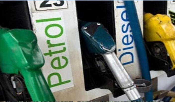 कीमतों में बढ़ोतरी: पेट्रोल मुंबई में 90 रुपये