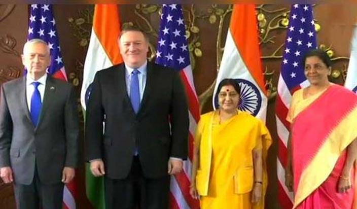 'भारत'के लिये पहली पसंद थी कैटरीना : सलमान
