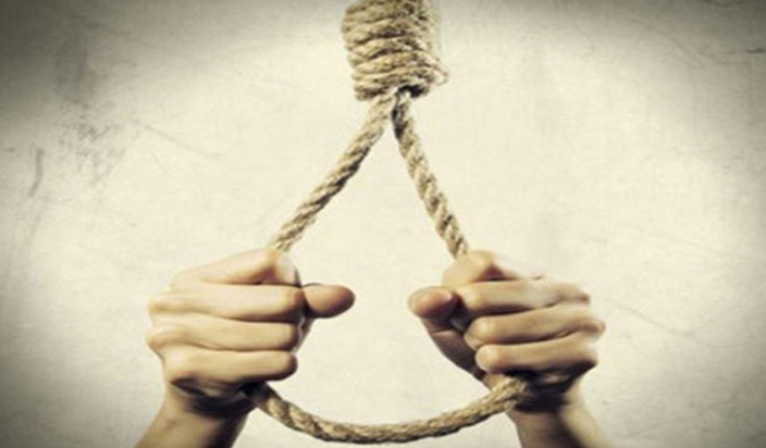 जाहरा शाहिद हत्या मामले में दो को फांसी की सजा