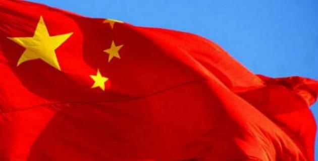 चीन में समाचार पढ़ते हुए नजर आएंगे वर्चुअल न्यूज रीडर