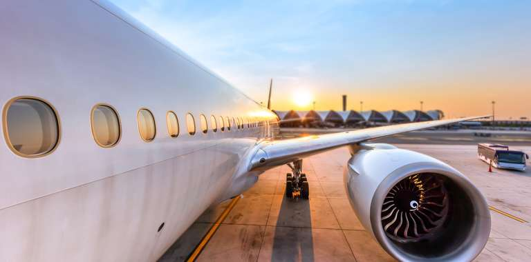 कोलकाता में विमान को उड़ाने की धमकी के बाद युवक गिरफ्तार