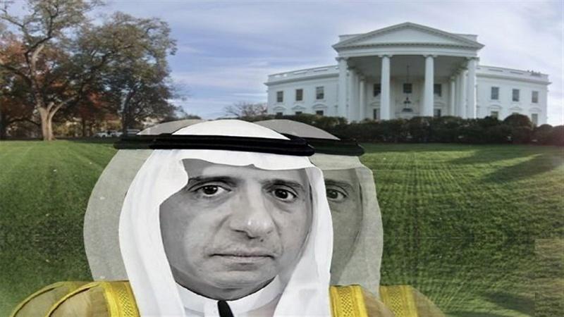 सऊदी अरब ने ख़ाशुक़जी हत्याकांड की अंतर्राष्ट्रीय स्तर की जांच की मांग को ठुकराया