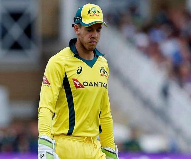 टिम पेन से छीनी जा सकती है ऑस्ट्रेलिया की कमान, जानिए कौन बनेगा अगला कप्तान!